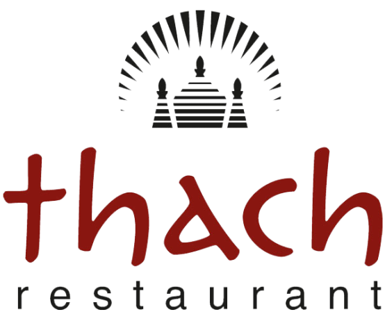 Thach Asian Food in Zürich
